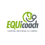 Equicoach_logo