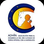 Logo_Adhin