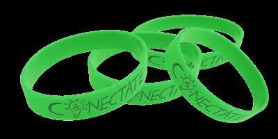 conectate_web_fondo