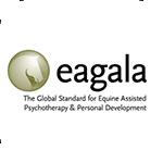 logo_eagala