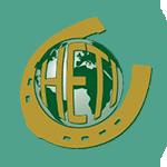 logo_heti