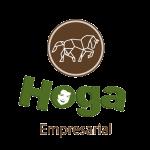 logo_hoga_empresarial